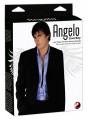 Nafukovací panák Angelo