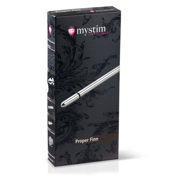 Mystim - Proper Finn Urethal Sound