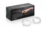 Satisfyer Pro 2 - náhradní silikonové hlavice