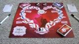 Albi Hra o manželství