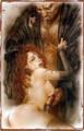 Luis Royo PROHIBITED BOOK III