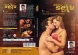 1.lekce - Sexuální techniky a pozice