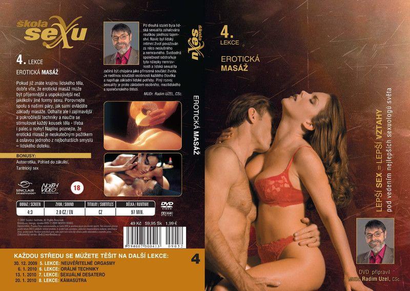 tajný erotická masáž sex v sexu