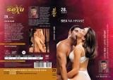 28.lekce - Sex na hraně