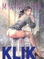 KLIK - Milo Manara