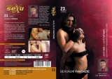 Škola sexu - 30 erotických filmů na DVD