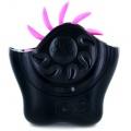 Orální stimulátor Squeel