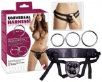 You2Toys Universal Harness