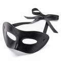 FSOGD Secret Prince Mask Shades of Grey